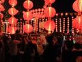 Semangat Kebersamaan di Perayaan Imlek Surakarta