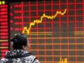 Bursa Saham China Rontok 3 Persen Gara-gara Perang Dagang