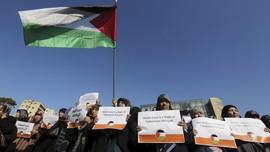 Pemotongan Dana UNRWA Tingkatkan Ketegangan Timur Tengah