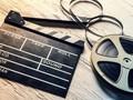 Representasi LGBT dalam Perfilman Indonesia