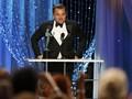 Leonardo DiCaprio Kembali Menang di SAG Awards 2016