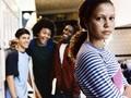 Tantangan Remaja Kini: Eksistensi vs Bully