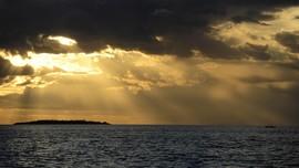 Empat Kali Diculik, ABK Indonesia Target Favorit 'Bajak Laut'