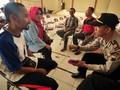 MUI: Fatwa Sesat Gafatar Bukan Alasan Pancing Kekerasan