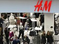 Dianggap Rasial, Koleksi Busana H&M 'Diserang' Netizen