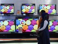 Wabah Virus Corona, China Minta TV Pangkas Siaran Hiburan