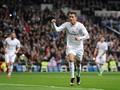 Figo Yakin Ronaldo Bertahan di Madrid