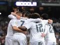 Trofi Liga Champions Harus Jadi Prioritas Utama Zidane