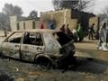 Boko Haram Menebar Teror, 86 Tewas Termasuk Anak-Anak