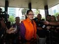 Dua Politikus PKB Diincar KPK Soal Kasus Damayanti
