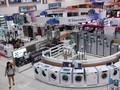 Kemenperin Harap Diskon Pajak Super Kerek Industri Elektronik