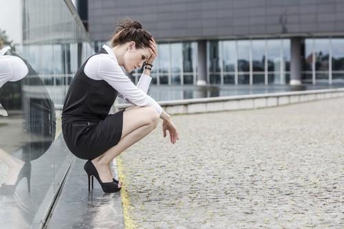 10 Pekerjaan Paling Membosankan di Dunia, Ada Profesi Anda?