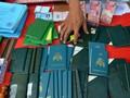 Ahli Hukum: 177 Calon Jemaah Haji Tidak Kehilangan Status WNI
