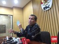 KPK Teliti Anggaran Pilkada Serentak yang Tembus Rp10 T