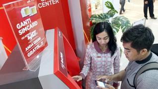 Soal Registrasi, Telkomsel Sebut Blokir Bikin Pelanggan Kapok