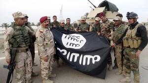 Pemimpin ISIS di Mesir Dikabarkan Tewas