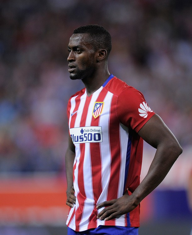 Aguero, Torres, sampai De Gea, 10 Pemain Termahal yang Dijual Atletico Madrid