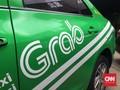 Mengenal Beda GrabCar Plus dan Grabcar 6