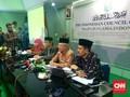 Pemerintah Segera Larang Keberadaan Gafatar di Indonesia
