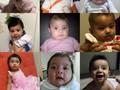 PBB Kritik Australia soal Deportasi Pengungsi Anak-anak