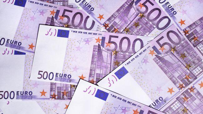 Hasil gambar untuk EURO EROPA