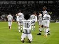 Rekor Allegri di Juventus Mengalahkan Conte