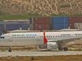 Ledakan di Pesawat Somalia Diduga Akibat Bom dalam Laptop
