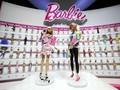 Pengadilan Meksiko Disebut Setop Produksi Barbie Frida Kahlo