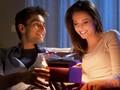 5 Aplikasi Kencan untuk Rayakan Valentine