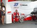 Rumor Kembalinya Stoner ke MotoGP Diakhiri Pramac