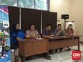 Komisi III DPR: Pengusiran Warga Ahmadiyah Tindakan Kriminal