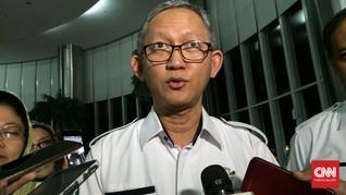 Pasien Cangkok Ginjal Kritik Penerapan Kamar VVIP di RSCM