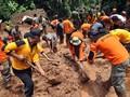 Purworejo Masuk Masa Tanggap Darurat Bencana Alam
