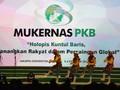 Pengamat: Pemilihan Gubernur oleh DPRD Bakal Merugikan PKB