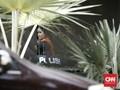 Alasan Jessica Menolak Rekonstruksi Versi Polisi