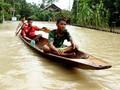 Korban Jiwa Longsor dan Banjir di Sumbar Menjadi Enam Orang