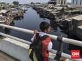 Waspada Banjir Jakarta via Situs Posko Banjir