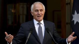 Australia Akan Tingkatkan Belanja Pertahanan Hingga US$21,5 M