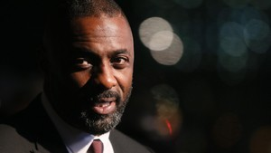 Idris Elba Gabung Taylor Swift di Film Musikal 'Cats'