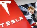Komitmen Tesla Rakit Mobil di Luar AS