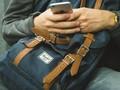 Risiko 'Kegemukan' Hantui Pengguna Gawai