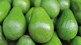 Daftar Makanan Sehat Pencegah Stroke