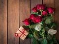 Valentine, Festival Pagan yang Berubah Komersial
