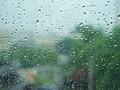 5 Aplikasi Cek Suhu dan Cuaca