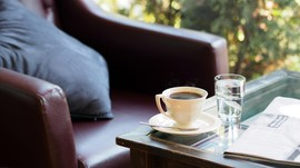 Rekomendasi Coffee Shop Instagramable di Jakarta