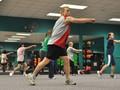 Panduan Berolahraga di Pagi Hari Tingkatkan Kekuatan Otak