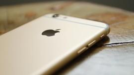 iPhone 6 Memiliki Tingkat Kegagalan Manufaktur Tertinggi