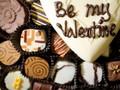 Valentine, Orang Indonesia 'Sibuk' Cari Jodoh