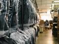 ART Mudik, Laundry Kiloan Jadi 'Incaran' Ibu Rumah Tangga