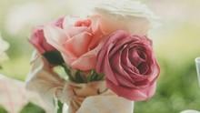 Cara Menyimpan Bunga Potong Agar Tak Cepat Layu